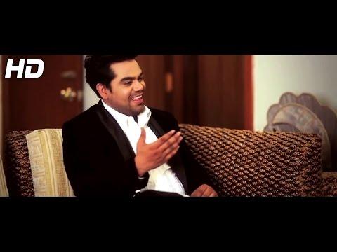 Tum Bin - Sohail Salamat - Official Hd Video video