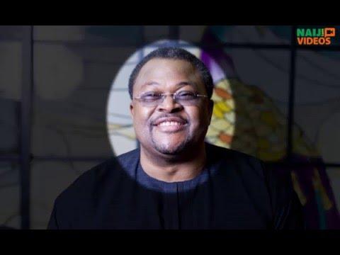 Five Nigerians make Forbes 2016 list of world billionaires