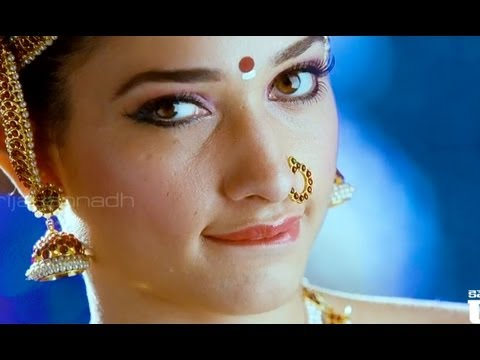 Extraordinary Full Video Song Hd - Cameraman Gangatho Rambabu - Pawan Kalyan, Tamanna video