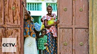 Immigration | Des sénégalais rentrent au pays