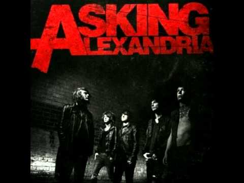 Asking Alexandria - The Final Episode video