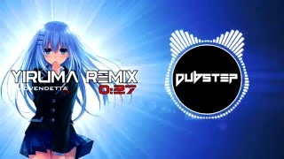 ▶MELODIC DUBSTEP ᴴᴰ [Ultimate Hits dubstep] PIANO EDITION + DOWNLOAD