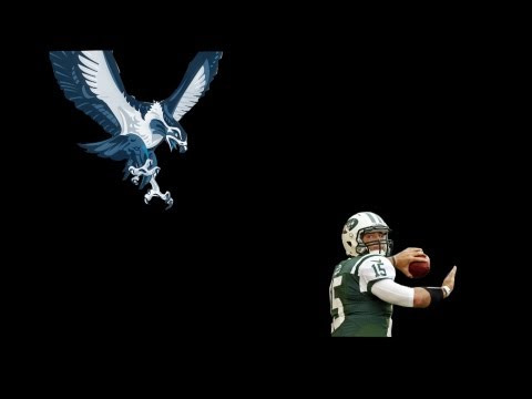 MADDEN 13 NFL, SEATTLE SEAHAWKS VS NY JETS, ONLINE RANKED MATCH, RAGING BUM, C