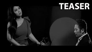"""Minh Tuyết & Bằng Kiều - """"Từ Ngày Em Đi"""" Music Video TEASER"""