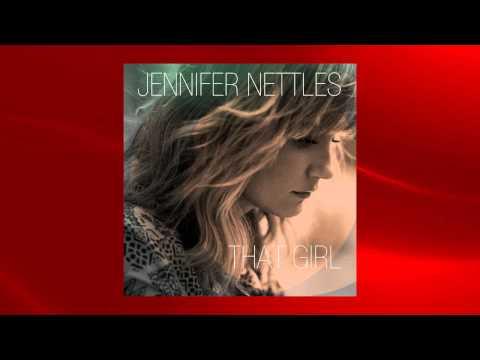 Rare Earth Entertainment Ree-view: Jennifer Nettles that Girl video