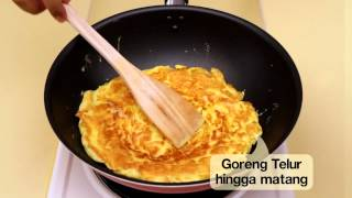 Dapur Umami - YouTube
