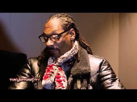 Westwood – Snoop Dogg Exclusive On New Album Bush | Hip-hop, Uk Hip-hop, Rap