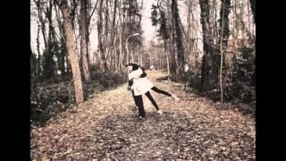 Mehrad Hidden  - Pas Chi Shod? ft. Tara