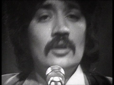 Peter Sarstedt - Where do You go my Lovely