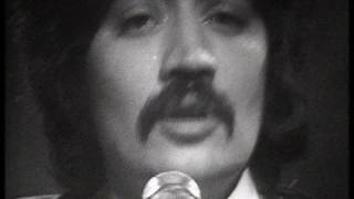 Watch Peter Sarstedt Where Do You Go To My Lovely video