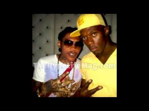 Life Sweet  Vybz Kartel video