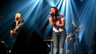 Watch Melissa ONeil Speechless video