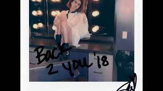 Download Lagu Selena Gomez - Back To You (Male Version) Gratis STAFABAND