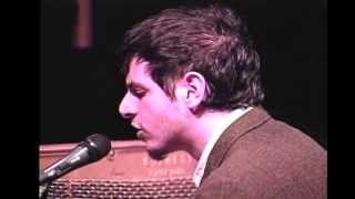 Watch Vic Ruggiero California video