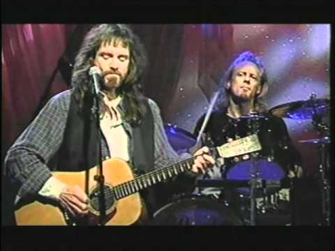 "From the Ceili Rain Anthology DVD this video features Ceili Rain on Prime Time Country hosted by Tom Wopat (1996) performing ""Peace Has Broken Out"". This son..."
