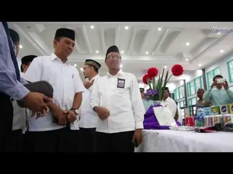 Jual info haji aceh 2015