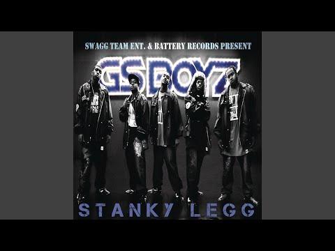 Stanky Legg (Main Edit)