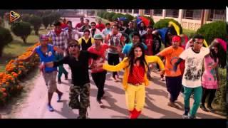 College Er Din Shopno Je Tui Movie Song musictufan.com