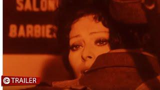Sunflower (1970) - Official Trailer