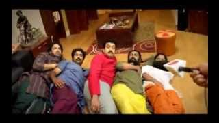 Chettayees - Chettayees Malayalam Movie Official Trailer/Teaser 4 - Opinion on Gold Price