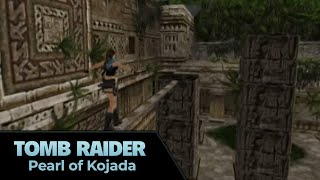 Pearl of Kojada Gameplay II