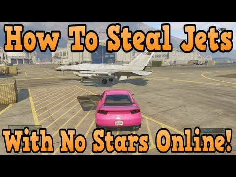 Game | GTA 5 Online How To Get Into Military Base With No Stars Online! Glitch Tutorial | GTA 5 Online How To Get Into Military Base With No Stars Online! Glitch Tutorial