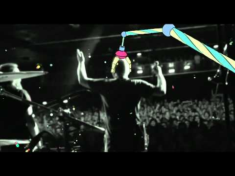 Less Than Jake Conviction Notice music Video