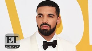 Drake's Wedding Appearance Challenge