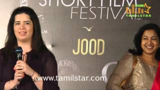 Radaan Short Film Festival Grand Finale