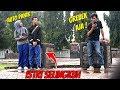 ISTRI SELINGKUH | Prank Indonesia