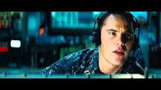 Battleship - Battleship - Trailer Deutsch