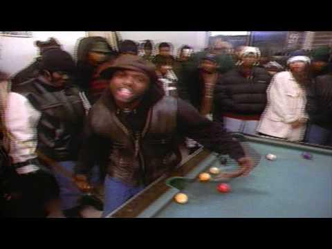 Jemini The Gifted One - Funk Soul Sensation (HD)