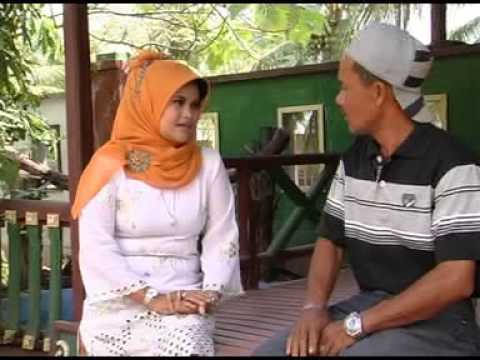 Film Aceh Gara - Gara Moto Kijang 2 video