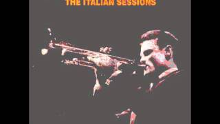 Chet Baker - These Foolish Things