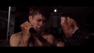 Phim Chiếu Rạp - Phim Hành Động Võ Thuật Đỉnh Cao Hay Nhất 2019 - ĐỐI MẶT 1 | PHIM BOM TẤN 2019