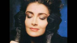 Watch Sally Oldfield Sometimes Im A Woman video