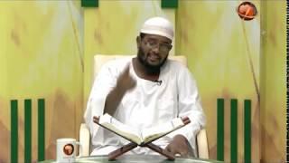 Warattelilqur'aana Oromoo