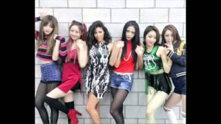 RaNia Masquerade 2015-2016 Line Up Line Distirbution