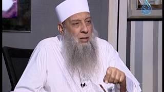 شيخنا الحويني يفضح الطاعنين فى الإمام البخاري ومن أين يأتون بشبهاتهم  !!