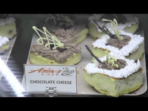 Asia Cafe York Pharmacy yummy : (876) 906-3108