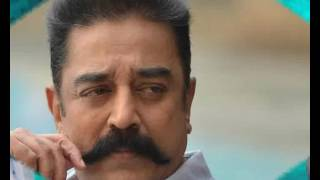 Kamal Hassan's explanation not accepting Rajini's 2.o