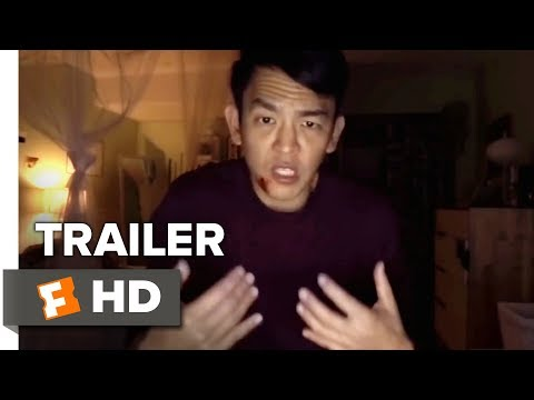Searching International Trailer #1 (2018) | Movieclips Trailers