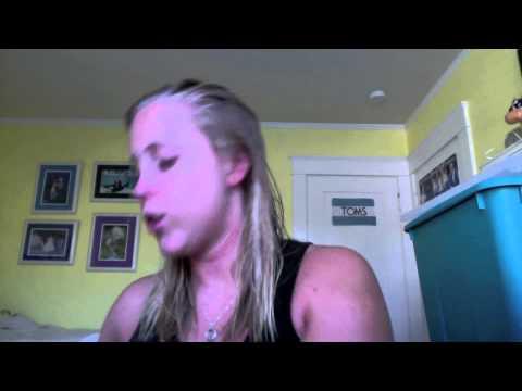 Underbite Jaw Surgery: video 15