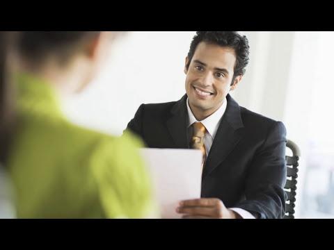 ¿Cómo iniciar tu empresa?