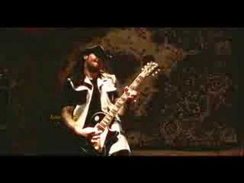 Rómeó Vérzik - Rock'n'Roll Az élet