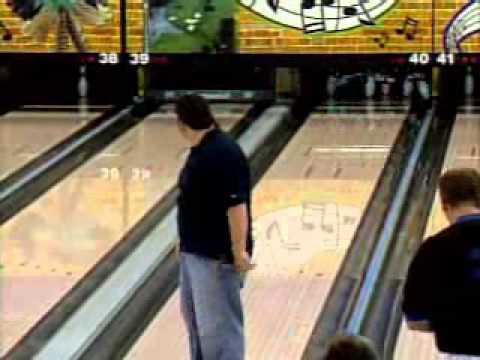 İlginç Bakmadan bowling Atanlar www vidsbook com