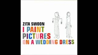 Watch Zita Swoon One Perfect Day video