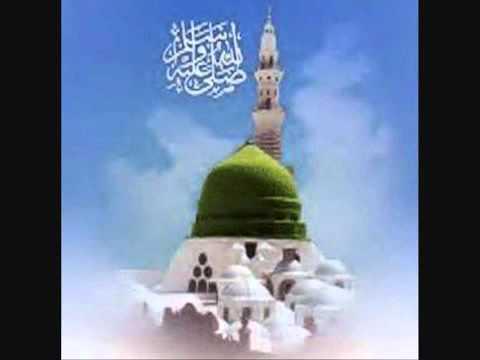 Hafiz Abu Bakr Tarap Raha Hoon Tere Dar Ki ( Hq Audio ).flv video