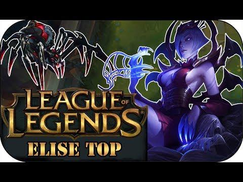 WENN DIE MIDLANE DAS GANZE SPIEL GEWINNT | League of Legends Gameplay deutsch