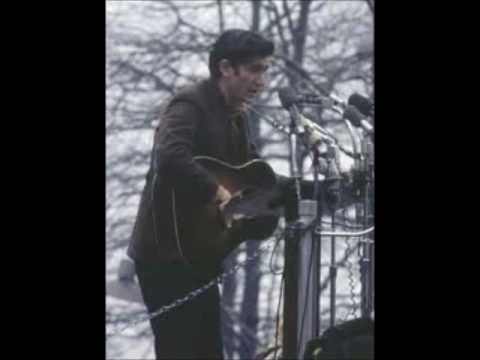 Phil Ochs - Doesn